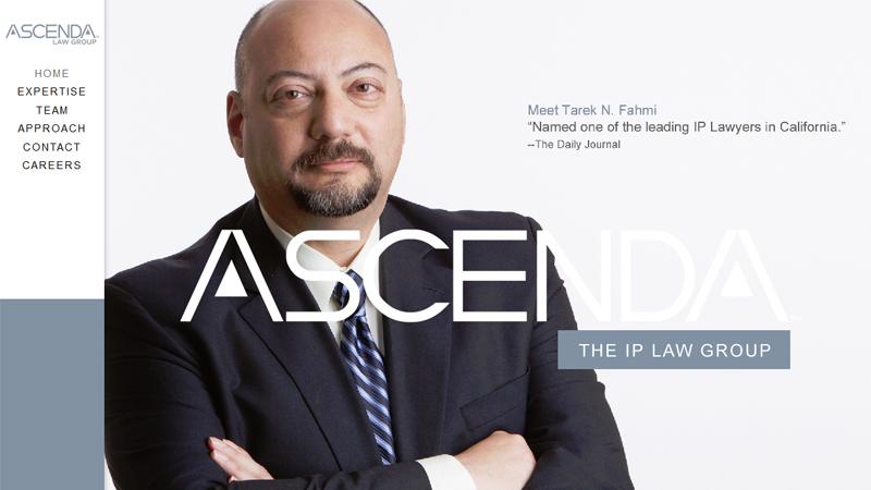 Ascenda Law